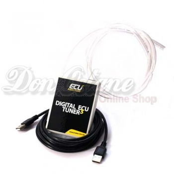 Digital ECU Tuner 3 250 kPa Piggyback EMU